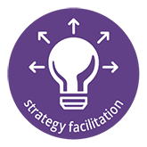 Strategy Facilitation