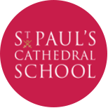 st pauls cathedral school