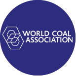 world coal association